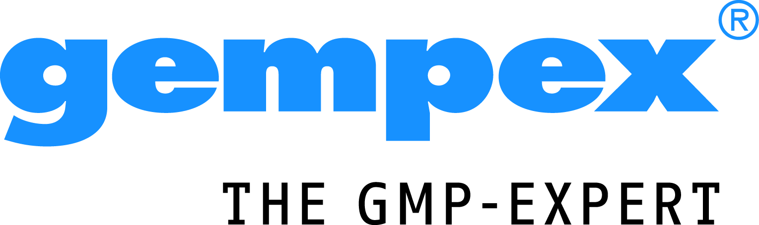 Gempex